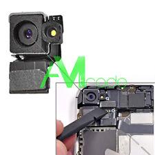 FOTOCAMERA POSTERIORE PER IPHONE 4S RICAMBIO modulo RETRO back  foto camera