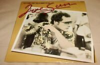 Old Flames Can't Hold a Candle to You by Joe Sun (Vinyl LP, 1978 USA Sealed)
