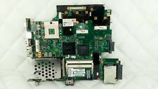Lenovo ThinkPad t500 Laptop Motherboard 42w8129