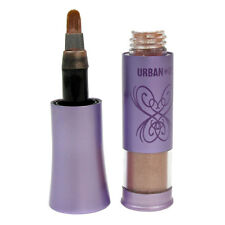Eye Shadow Urban Decay  Loose Powder Make Up Beauty Shade Loose Pigment Shag