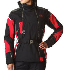 "$399 THE NORTH FACE Women's ST ""Vixen"" Ski Jacket - Down Insulation - Size S"