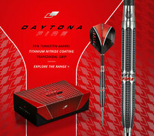 TARGET DAYTONA FIRE DF-03 24 GRAMS 95% TUNGSTEN DARTS..