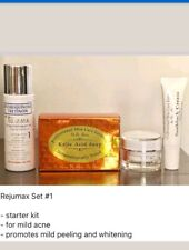 Dr Alvin Rejuvenating / Rejumax Set No 1 from PSCF (New Product) 100% Authentic