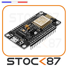 RLS-5192# ESP8266 Wireless module CH340 NodeMcu V3 Lua WIFI board based ESP8