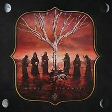 Howling Sycamore - Howling Sycamore [CD]