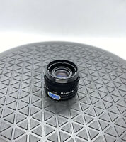 Rodenstock Rogonar 1:2.8 f=50MM Photographic Enlarger Lens, Excellent Condition