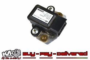Genuine Bosch Alfa Romeo 156 ESP / DUO Sensor Module Replacement - KLR
