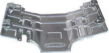 R D RIDEPLATE KAW 800 SXR PART# 121-80000 NEW