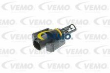 VEMO V30-72-0103 Ansauglufttemperatur Sensor Ansaugluft für MERCEDES-BENZ