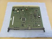 Bosch DT21 28.5630.3071 A7 - Steckkarte / Baugruppe - für Telefonanlage Tenovis