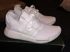 "NMD R1 PK ""JAPAN BOOST"" size 6 BRAND NEW"