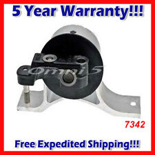 S134 Fit 2002-2006, Nissan Altima 2.5L Front Right Engine Motor Mount A7342