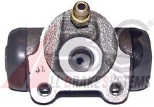 Radbremszylinder - A.B.S. 52957X