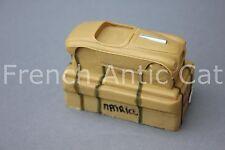 Rare matrice moule résine FERRARI 166 MM 1/43 Challange Heco  modeles voiture SR