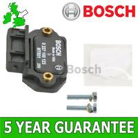 Bosch Ignition Module Starter Module 0227100123