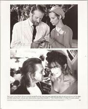 PF The Fisher King ( Jeff Bridges , Robin Williams )