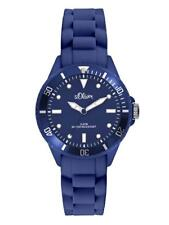 S.Oliver Watch so-2571-pq