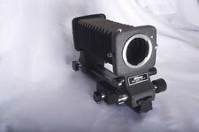 Nikon bellows PB-6