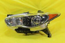 🧊 13 14 15 16 17 Infiniti JX35 QX60 Left LH Driver Headlight OEM *NICE*