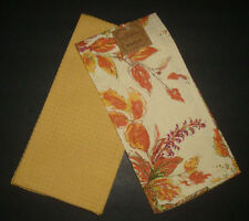 Rectangular 100% Cotton Tablecloths