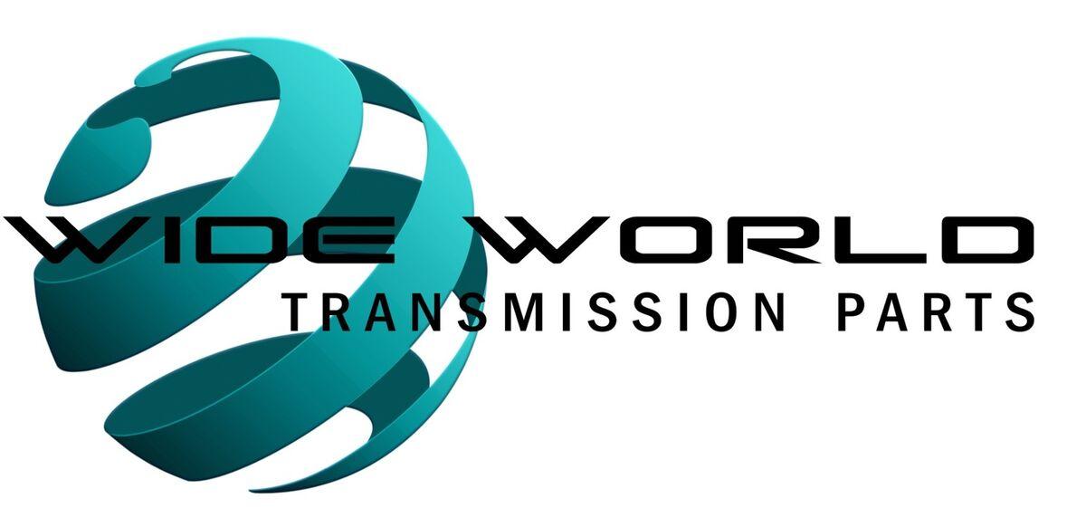 Wide World Transmission Parts | eBay Stores