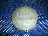 TM 125cc IGNITION CASING COVER 2004 MAY FIT OTHER YEARS