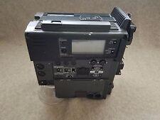 Sony  DVCAM DSR-1 Dockable Recorder for Camcorder