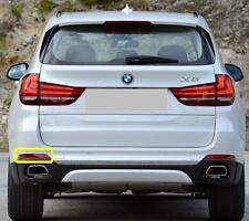BMW NEW GENUINE X5 F15 2013-2016 REAR BUMPER LEFT N/S REFLECTOR 7290091