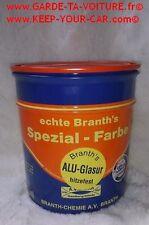 Branth Alu Glasur Peinture Haute Temperature 750 ml