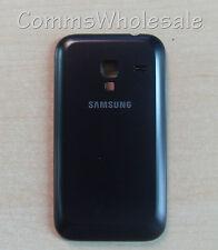 Genuine Samsung Galaxy Mini S5570 Battery Back Cover