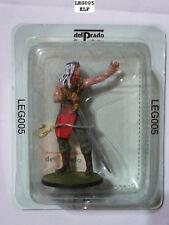 Del Prado Legend Elf Elfe Elfo 1/32 Neu im Blister LEG005