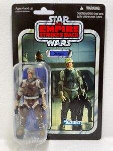 Star Wars The Vintage Collection VC01 Dengar MOC 2010