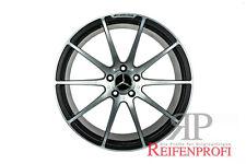 Original Mercedes SLS 197 AMG GT S R C 19 Zoll A1974011102 20 Zoll A1974011002