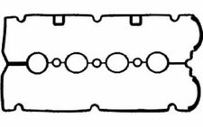 PAYEN Junta, tapa de culata cilindro OPEL ASTRA VECTRA ZAFIRA VAUXHALL JM5235