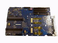 Apple PowerMac G5 A1047 1.8GHz Dual Logic Board 820-1614 Mid 2004