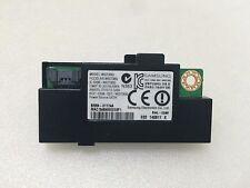 Samsung Wi-Fi Module WIDT30Q BN59-01174A