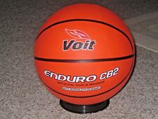 1 Display Cup Holder Stand For Basketball Soccer Ball Volleyball