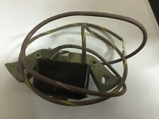 Coil & Lam Assembly ~ Johnson Evinrude 9.9HP 10HP 15HP Outboard 1993-2007 584840