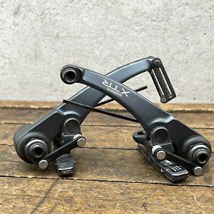 Shimano XTR Brake Caliper BR-M950 V-Brake Vintage MTB BMX Mountain Bike