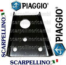 STAFFA SUPPORTO DIFFERENZIALE ANTER. PIAGGIO PORTER 4x4 UP- DATE -PIAGGIO 614647