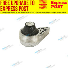 MK Engine Mount 2005 For Mazda For Mazda 2 DY 1.5 L ZY Auto & Manual Right Hand