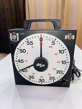 Cra Lab Timer Model 171