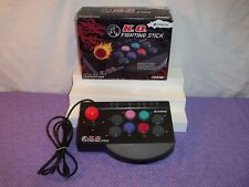 PS3/PS2/PC USB KO Arcade Fighting Fight Stick Hyperkin Game Joystick Controller