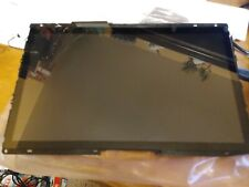 New listing Dell Latitude 3340-3360-3380 Hd 13.3 Inch Replacement Lcd/Led Touch Screen
