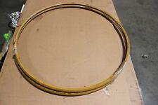 John Deere T27188 Snap Wheel Ring New