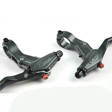 Avid Speed Dial 7 Brake Lever Set for Mountain MTB Folding Bike - Left & Right