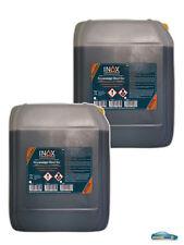 Felgen Reiniger für Alufelge Stahlfelge INOX Intensivreiniger 2x10 L