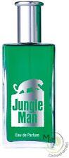 LR Jungle Man EdP á 50ml (46,98€/100ml) Eau de Parfum !NEUE UVP 26,49€