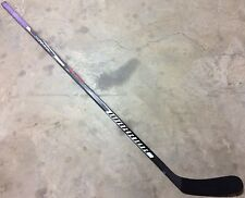 Warrior Dynasty HD1 Pro Stock Hockey Stick 95 Flex Left H19 Korpikoski 7238