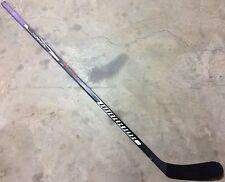 Warrior Dynasty HD1 Pro Stock Hockey Stick 95 Flex Left H19 Korpikoski 7238